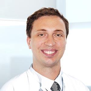 PD Dr. med. Johannes Gonnermann