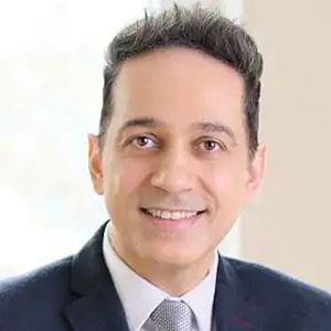 Dr. Kianoush Zadeh, MD