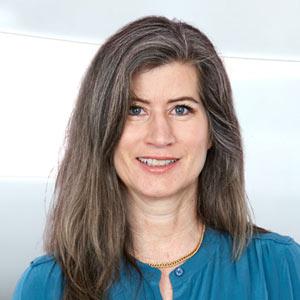 Dr. med. Maren Sommerfeldt