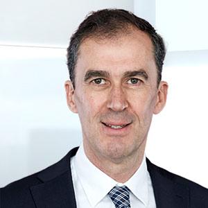 Dr. med. Markus Bauer