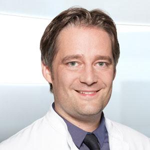 Dr. med. Mathias J. Fleischer