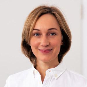 Priv.-Doz. Dr. med. Anne Limbourg