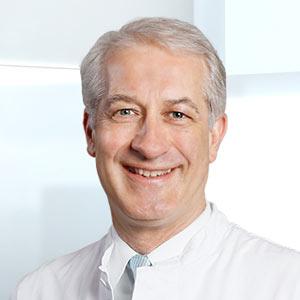 PD Dr. med. Ralf-Christian Lerche