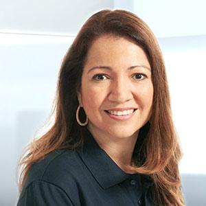 Dr. med. Waleska Haibach-Vega