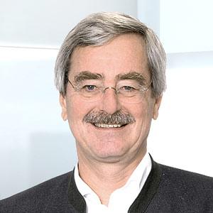 Prof. Dr. med. Thomas Neuhann