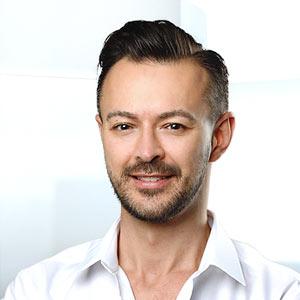 Vladimir Dubiley
