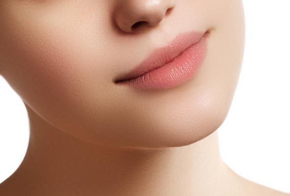 Lucky Lips So Sieht Der Perfekte Kussmund Aus