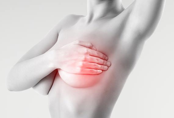 brustverkleinerung tschechien sehenswuerdigkeiten peking